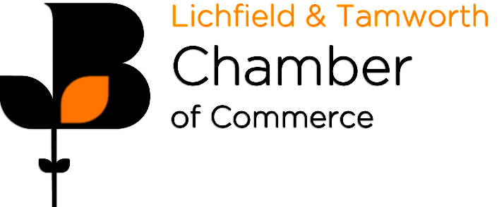 Tamworth Chamber Of Commerce Logo