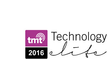 TMT Technology Elite 2016