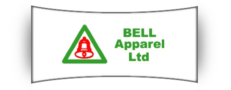 Bell Apparel Logo
