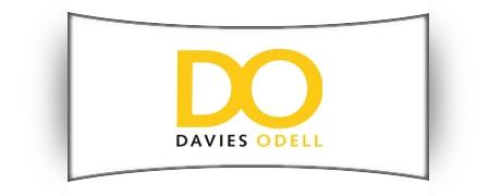 Davies Odell Logo