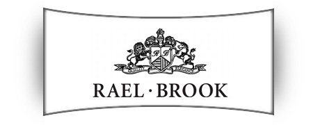 Raelbrook Shirts Logo