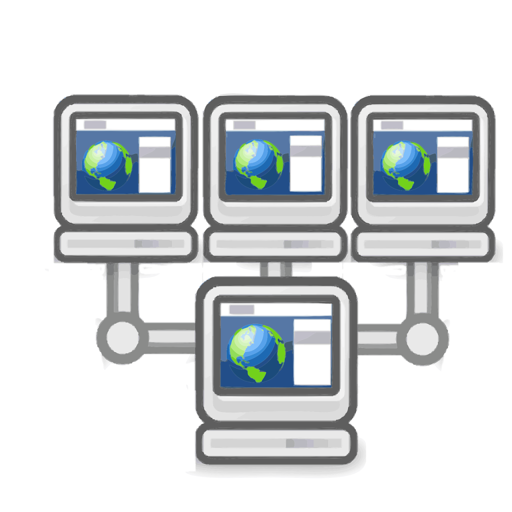 network-153537_1280