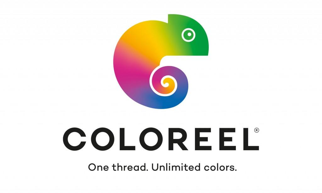 coloreel